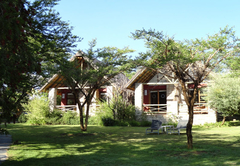 Hakunamatata Estate
