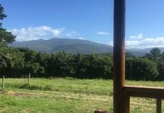 Hakuna Matata Wilderness