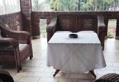 Hamba Kancane Ma-Africa Guest House