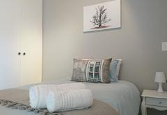 Suite 2 - 3/4 bed