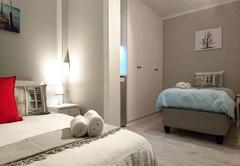 Suite 2 - layout
