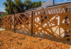 Hamman Street 14