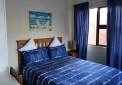 Hancke Holiday Apartments