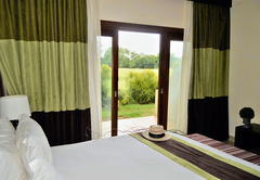Hans Merensky Hotel and Spa
