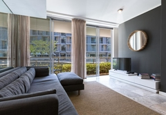 Harbour Bridge Suites 001
