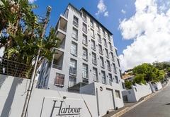 Harbour Terrace 35