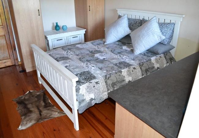 Budget / Family Room