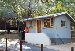 Hartbeespoort Holiday Resort