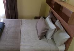 Hartbeespoort Holiday Resort