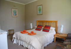 Haus Victoria Self Catering Cottages