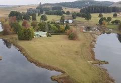 Haycroft Lodge