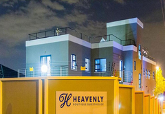 Heavenly Boutique Guesthouse