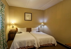 Hebron Haven Hotel