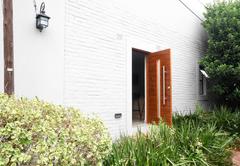 Herb Garden Studio