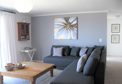 Hermanus Beach Cottage