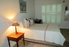 Herma's Guest House