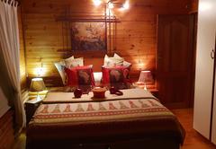 Hib-Escape Cosy Cabin