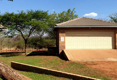 Bush House