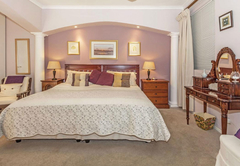 Highcliffe House Luxury Apartments