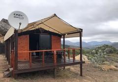 Highlands Eco Estate