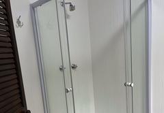 Highlands Lodge Mountain Retreat