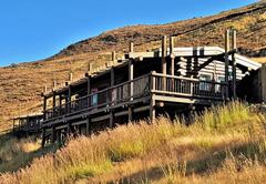 Highlands Mountain Retreat