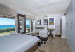Highrocks Beach House