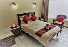 Hoogland Spa Family Resort