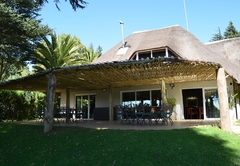 Highveld Splendour Boutique Hotel