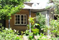 Lens Cottage