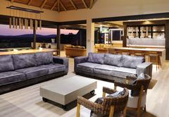 Hillside Lodge