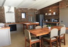 Hilltop Cottage Clarens