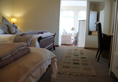 Hillview Self-catering Apartments