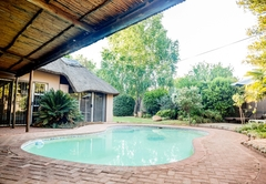 Home from Home Guesthouse