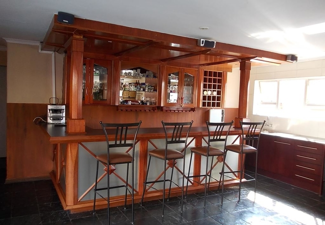 HomeStay Travel Guest House