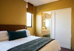Home Suite Hotels Rosebank