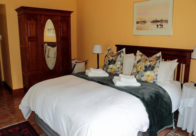 Main Bedroom No.1
