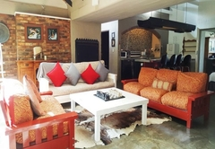 Hornbill House Hermanus