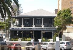 Hotel on the Promenade