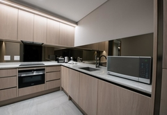 Houghton Executive Suites