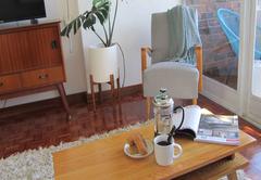 House Sandrock Guest Apartment