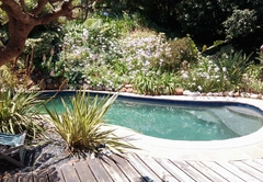 The Hout Bay Hideaway