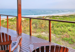 Holiday Home in Jeffreys Bay