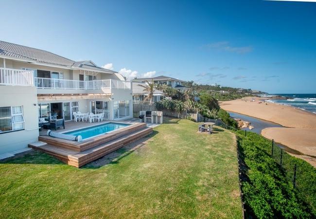 Howela Beach House