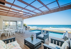 Howela Beach House