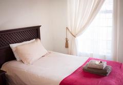 Howick's Overnight Accommodation