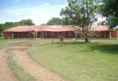Howick's Overnight Accommodation
