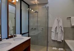Superior Panorama Room