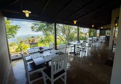 HoyoHoyo Eagle's View Eco Estate