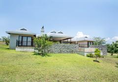 HoyoHoyo Hazyview Villas